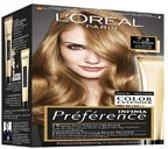 Loreal Paris Recital Preference 7.3 Goudblond Voordeelverpakking