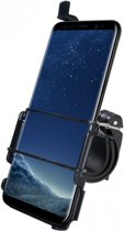 Haicom Samsung Galaxy S10 - Fietshouder BI-522