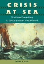 Crisis at Sea