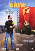 My Date With Drew (dvd)