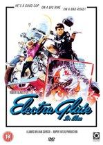 Electra Glide In Blue (dvd)