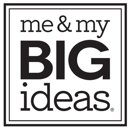 Me and My Big IDeas