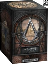 ASSASSIN'S CREED SYNDICATE CHARING CROSS BEN Windows