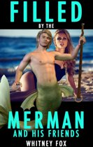 Filled By The Merman And His Friends
