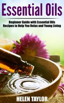 Essential Oil Recipes To Treat Your Hair, Skin, and Body