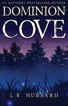 Dominion Cove