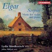 Violin Sonata In E Minor