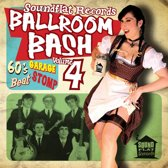 Soundflat Ballroom Bash! Vol. 4