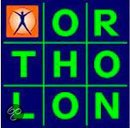 Ortholon