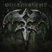 Queensryche (Limited Edition)