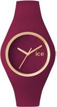 Ice-Watch Unisex horloge Ice Glam Forest Anemone