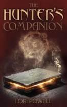 The Hunter's Companion