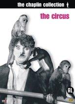 Circus [2DVD] (1928)