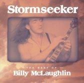 Billy Mclaughlin - Stormseeker