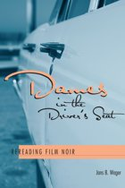Dames in the Driver's Seat