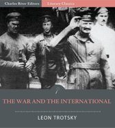 The War and the International