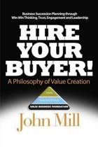 Hire Your Buyer