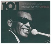 101 - Hit the Road Jack: Best of Ray Charles