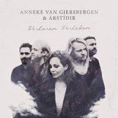 Anneke Van Giersbergen & Arstidir - Verloren Verleden