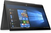 HP ENVY x360 13-ag0590nd - 2-in-1 Laptop - 13.3 Inch