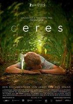 Ceres (dvd)