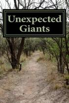 Unexpected Giants