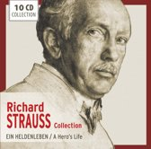 Strauss, Richard