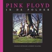 Pink Floyd In De Polder