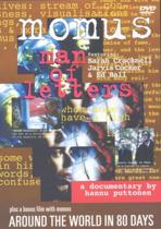 Man Of Letters (dvd)