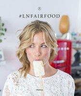 #LNFairfood