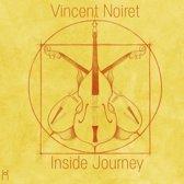 Inside Journey
