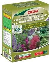 Vaste planten en bodembedekkers DCM 3,5 kg - set van 2 stuks