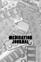 Medication Journal