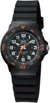 Q&Q kinder horloge VR19J008 waterdicht