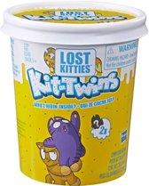 Afbeelding van Lost Kitties Kit Twins speelgoed