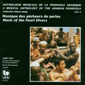 Anthologie Musicale De La Peninsule