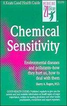 Chemical Sensitivity