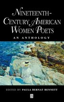 Nineteenth Century American Women Poets