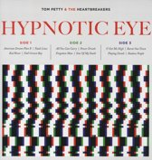 Hypnotic Eye (Deluxe LP)
