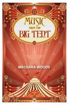 Music from the Big Tent