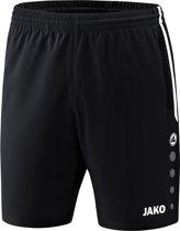 Jako - Shorts Competition 2.0 - Kinderen - maat 128