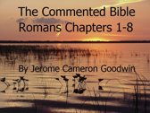 Romans Chapters 1-8
