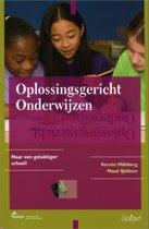 Fontys OSO-Reeks - Oplossingsgericht onderwijzen