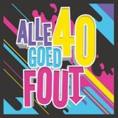 Alle 40 Goed Fout