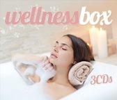 Wellness Box