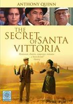 Secret Of Santa Vittoria (dvd)