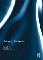 History in the World