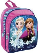 Disney Frozen Kinderrugzak 9 liter