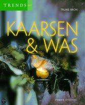 Trends Met Kaarsen & Was