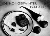 De Hongerwinter, 1944-1945